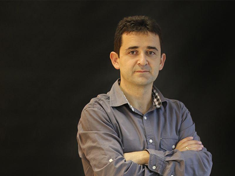 J. Ramón