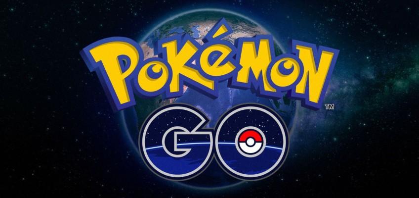 Pokémon Go en la publicidad y el márketing: 5 ejemplos de cómo aprovechar un fenómeno de masas