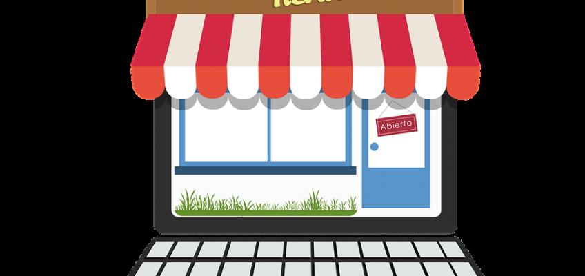 7 Consejos a tener en cuenta antes de abrir una tienda online